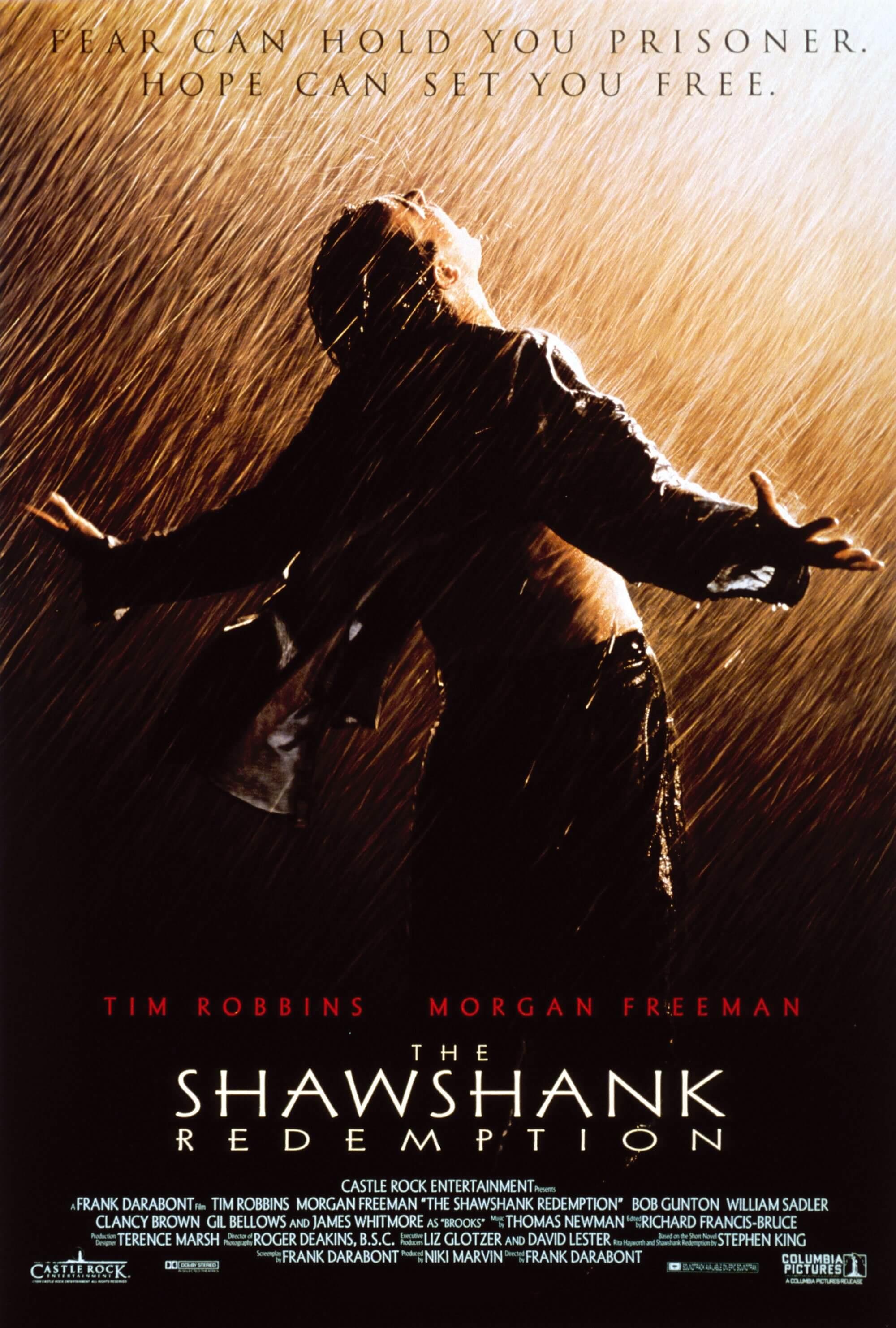 THE_SHAWSHANK_REDEMPTION_POSTER